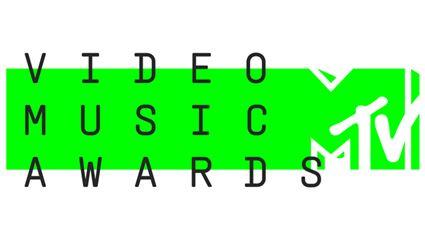 MTV VMA's 2015 Red Carpet