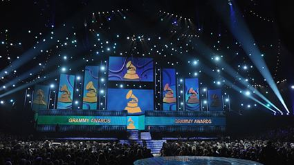 2016 Grammy Awards: Complete List of Nominations