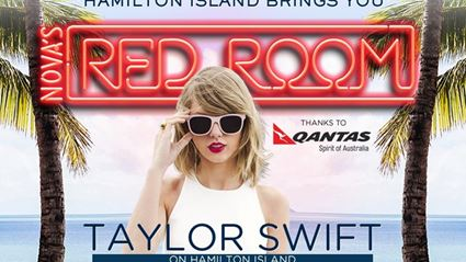 Watch Taylor Swift Perform an Acoustic Version of 'Wildest Dreams' for 100 Fans