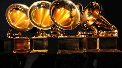 Grammy Awards 2016 Winners: The Complete List