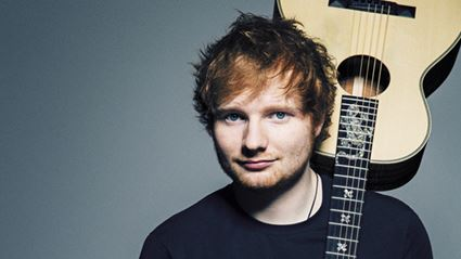 5 Times Ed Sheeran Covered a Song & Made It Better