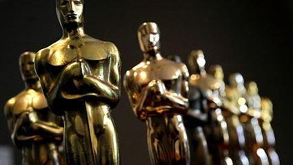 Oscars Quiz