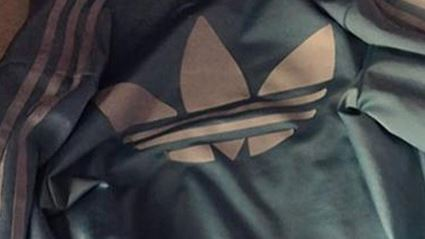 'The Jacket' Sparks New Color Debate 1 Year After #TheDress