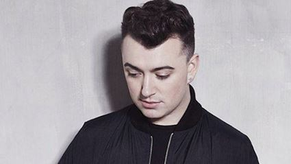 Sam Smith 'Hates' One of His Songs