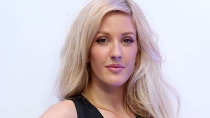 Ellie Goulding Announces She's Quitting Music