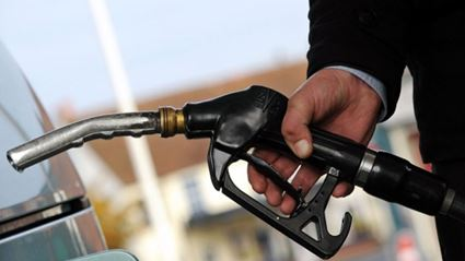 Petrol Price Rise: We're Only Getting Started