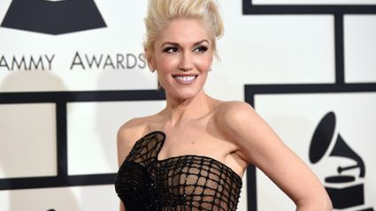 Connect With Gwen Stefani On Her LinkedIn Account