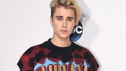Justin Bieber is the First Artist to Hit 10 Billion Views on Vevo!