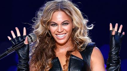 A List of AMAZING Artists Are Rumored To Be Collaborating On Beyonce's New Album
