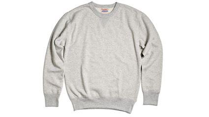 How to Completely Restore Shrunken Sweatshirts With Unusual Hack