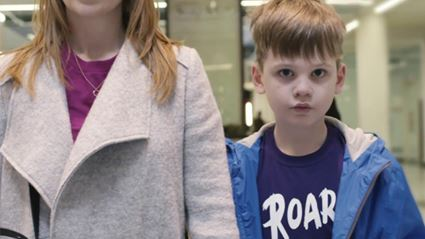 This Video Shows You What It's Like to Have Autism, Can You Handle It?