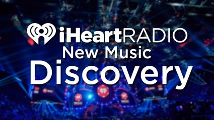 Discover New Music