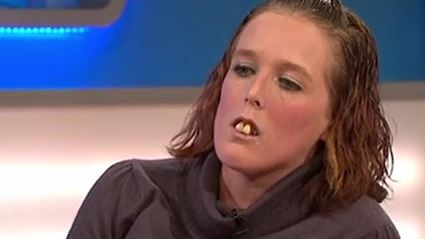 Jeremy Kyle Guest Has Huge Makeover After Being Bullied After Appearing On Show