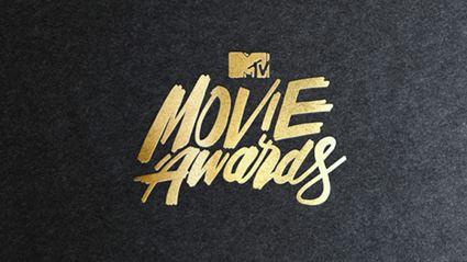 2016 MTV Movie Awards Red Carpet