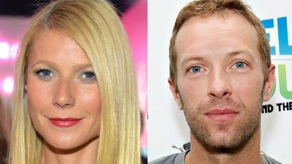 Top 5 Friendly Celebrity Exes
