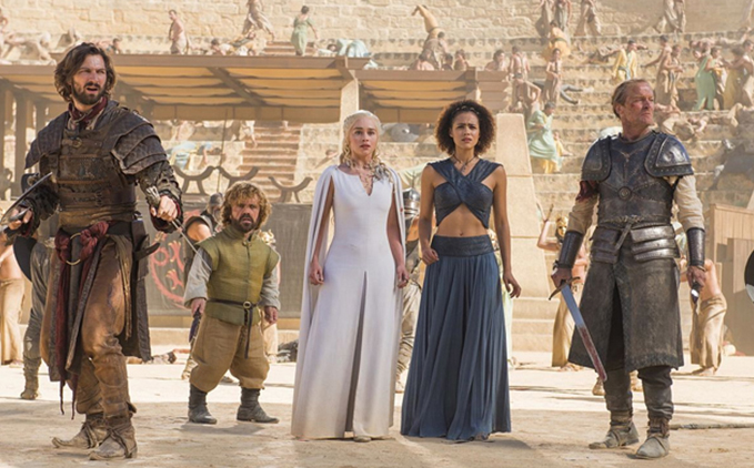 game of thrones legal download