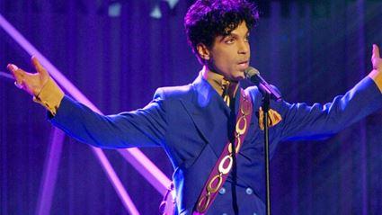 Updated: Pop Superstar Prince Dead At 57