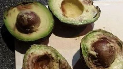 Supermarket Outsmarts Customer Over Avocado Gripe