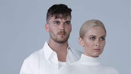 Broods - Free (Making Of)