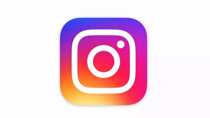 Instagram Introduces A New Colorful Design: Details