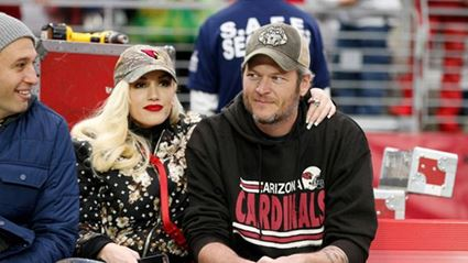 Blake Shelton and Gwen Stefani Will Perform Duet at Billboard Music Awards