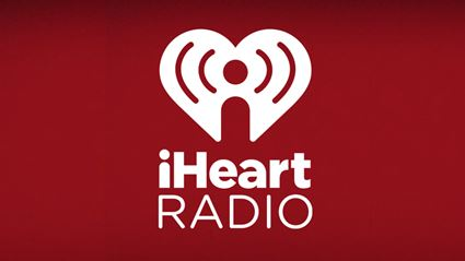 New iHeartRadio App FAQ