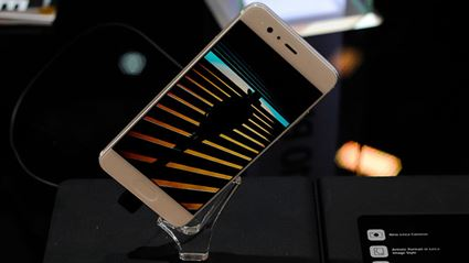 Huawei announce world first te reo Maori smartphone operating system