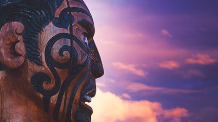 How well do you know your everyday te reo Māori?