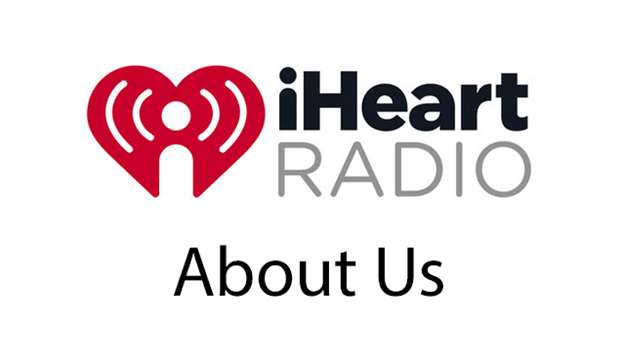 About iHeartRadio