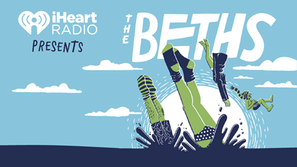 Win tickets to The Beths